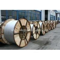 Buy cheap Specifications Hard-drawn Aluminum Round-wire Conductor from wholesalers