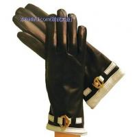 Buy cheap GL-G2101-6fashion gloves from Wholesalers