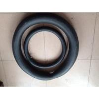 Buy cheap rubber butyl tube 650-14 from Wholesalers