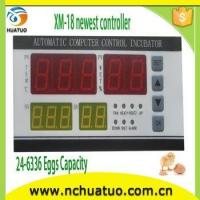Buy cheap Top Selling CE Approved Digital Thermostats For Incubator for sale from Wholesalers