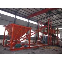 China Dredger Series Land Gold Mining Equipment on sale