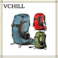 Buy cheap 2015 Cheap fashion sky children travle backpack from Wholesalers