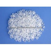 Buy cheap Synthetic Elastomers Product name:Ethyl Vinyl Acetate from Wholesalers