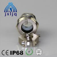 Double-locked cable gland1