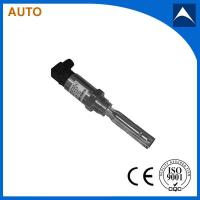 Buy cheap compact tuning fork switch from Wholesalers
