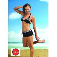 China lady swimsuit tankini bikini sport bikini on sale