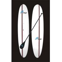 Buy cheap SUP stand up paddle surfboard Model#SUP 014 EPS fiberglass SUP board with high quality for sale from Wholesalers