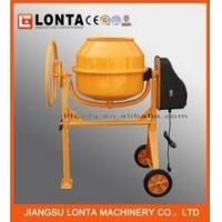 Buy cheap Chinese wholesale ring gear for cement mixer innovative products for sale from Wholesalers