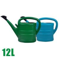 Buy cheap Watering can Series B-030 from Wholesalers