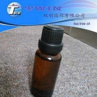 Buy cheap Pure and Natural oil Essential oil Tea Tree Oil from Wholesalers