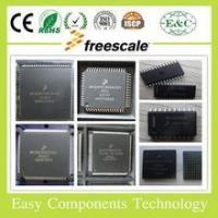 Buy cheap (Package SOP24) 71018SE IC chain from Wholesalers