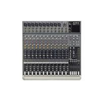 Buy cheap Professional Mixer MH-164FX from Wholesalers