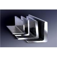 Buy cheap Unequal Angle Steel from Wholesalers