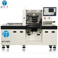 HCT-530 LED Pick and Place Machine