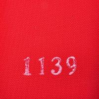 Buy cheap Cross jacquard Oxford fabrics Product  1139 from wholesalers