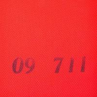 Buy cheap Cross jacquard Oxford fabrics Product  09 711 from wholesalers