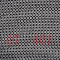 Buy cheap Cross jacquard Oxford fabrics Product  07 401 from wholesalers