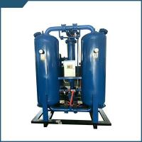 Buy cheap Adsorption type dryer from wholesalers