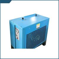 Buy cheap Freezing dryer from wholesalers