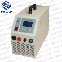 Buy cheap Intelligent Battery Maintenance Instrument from wholesalers