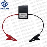 Buy cheap Wireless Voltage Acquisition Module from wholesalers