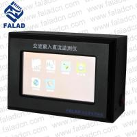 Buy cheap AC Inlet DC Monitor from wholesalers