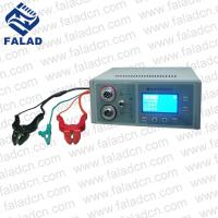 Buy cheap Battery Internal Resistance Tester from wholesalers