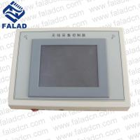 Buy cheap Wireless Acquisition Controller from wholesalers