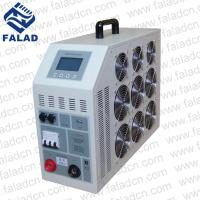 Buy cheap 220V 0-30A DC Load Bank Lead Acid Battery Discharge Capacity Tester from wholesalers