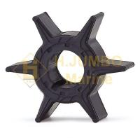 Buy cheap FLEXIBLE IMPELLERS HJB-J-183S from wholesalers