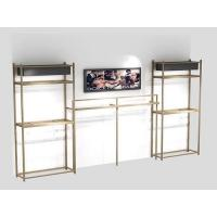 Buy cheap Wall Display from wholesalers