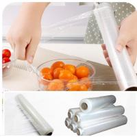 Buy cheap PE Cling Film from wholesalers