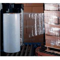Buy cheap plastic film for wrapping pallets from wholesalers