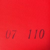 Buy cheap Cross jacquard Oxford fabrics Product  07 110 from wholesalers