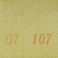 Buy cheap Cross jacquard Oxford fabrics Product  07 107 from wholesalers