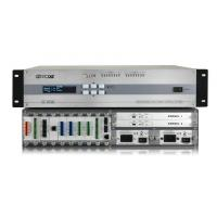 Buy cheap Double hot backup of the system control from wholesalers