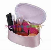 Buy cheap EVA Packaging Case and bags ETB-001 Open from wholesalers