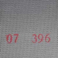 Buy cheap Cross jacquard Oxford fabrics Product  07 396 from wholesalers