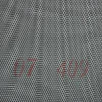 Buy cheap Cross jacquard Oxford fabrics Product  07 409 from wholesalers