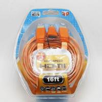 Buy cheap HDMI & DVI CABLE SR17-0149 from wholesalers