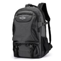 Buy cheap Casual Nylon College School Bags Large Capacity Outdoor Sport Camping bagpack Travel from wholesalers