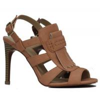 Buy cheap Fashion Shoes MB1548L003 from wholesalers