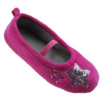 Buy cheap Slippers C610000 from wholesalers