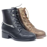 Buy cheap Fashion Shoes MB1470GM005 from wholesalers