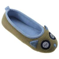 Buy cheap Slippers C609996 from wholesalers