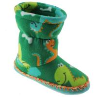 Buy cheap Slippers C609240 from wholesalers