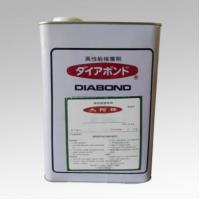 Buy cheap Solvent adhesive Product name:DA-3188G from Wholesalers
