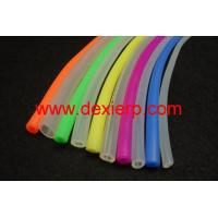 Buy cheap Silicone Tubing(ST) from Wholesalers
