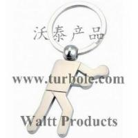 Buy cheap KEYCHAIN KEYRING Boxing Keychains, Boxing Sports Keychains KM1019 from Wholesalers