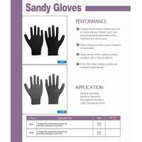 Buy cheap Sandy Gloves from Wholesalers